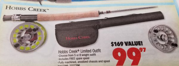 hobbs-creek-fly-combo-black-friday
