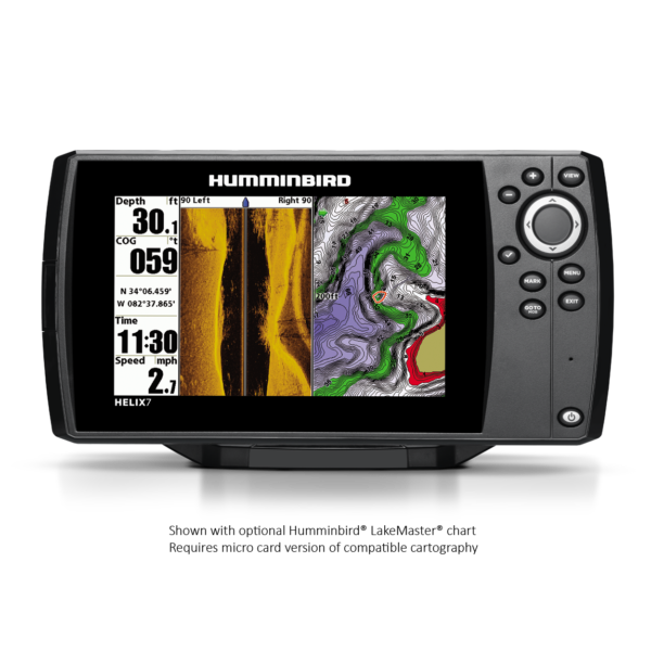 humminbird-helix-7-si-gps-black-friday