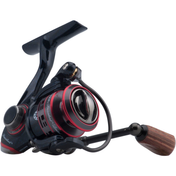 Cabela S Best Black Friday Deals New Sport Fishing