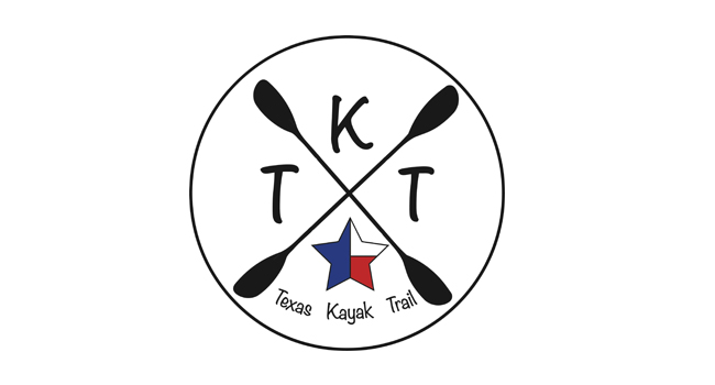 texas-kayak-trail