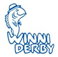 The Winni Derby