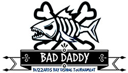 Bad Daddy Tog, Sea Bass and Scup Tournament