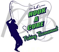 Hook-A-Cure Fishing Tournament