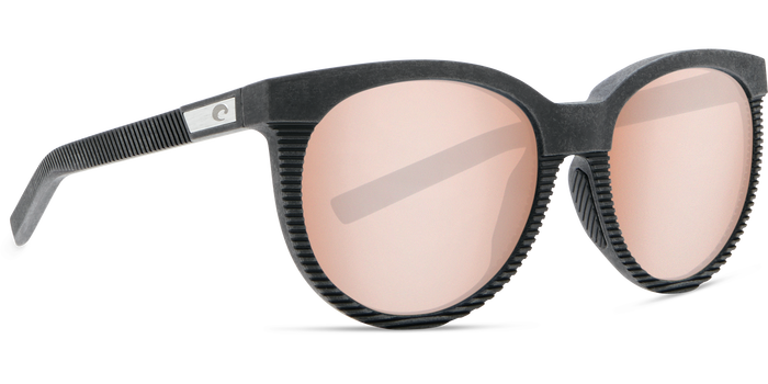 Costa Sunglasses Untangled Collection