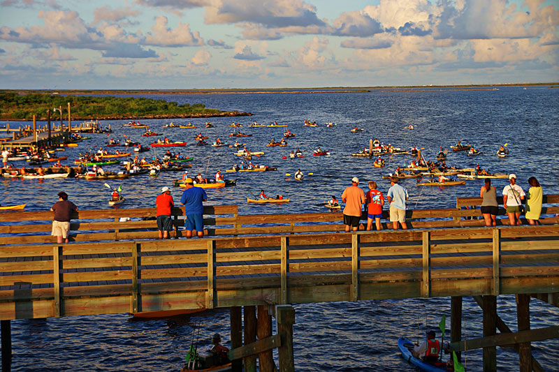Ride_the_Bull1_800 kayak tournament tips