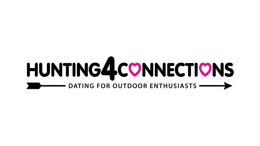Hunting4Connections Dating for Outdoor Enthusiasts Payne Outdoors